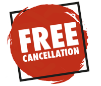 free-canc-new